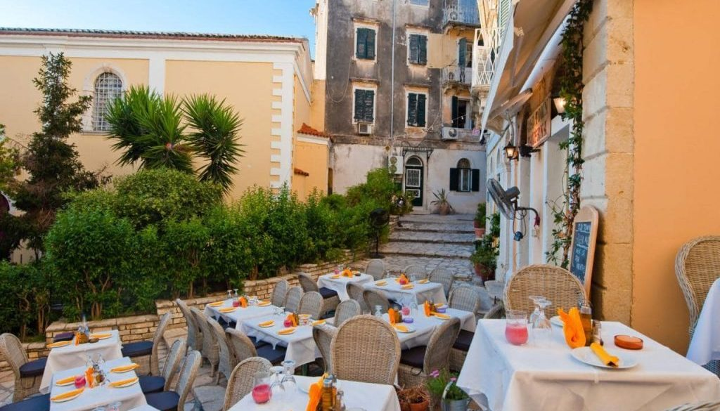 Corfu-restaurants-outside-tavern-xlarge-1024x640