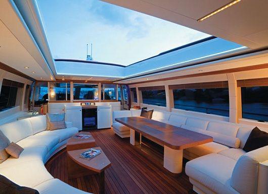Roula rouva luxury travel luxury travel luxury must be for Blue sea motor inn