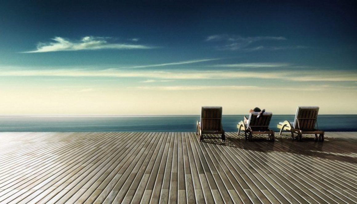 relax-1920x1080-1920x1080-1024x576
