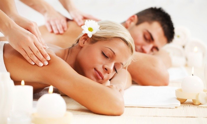 body-massage-services