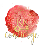 rrltravel-luxury-services-concierge