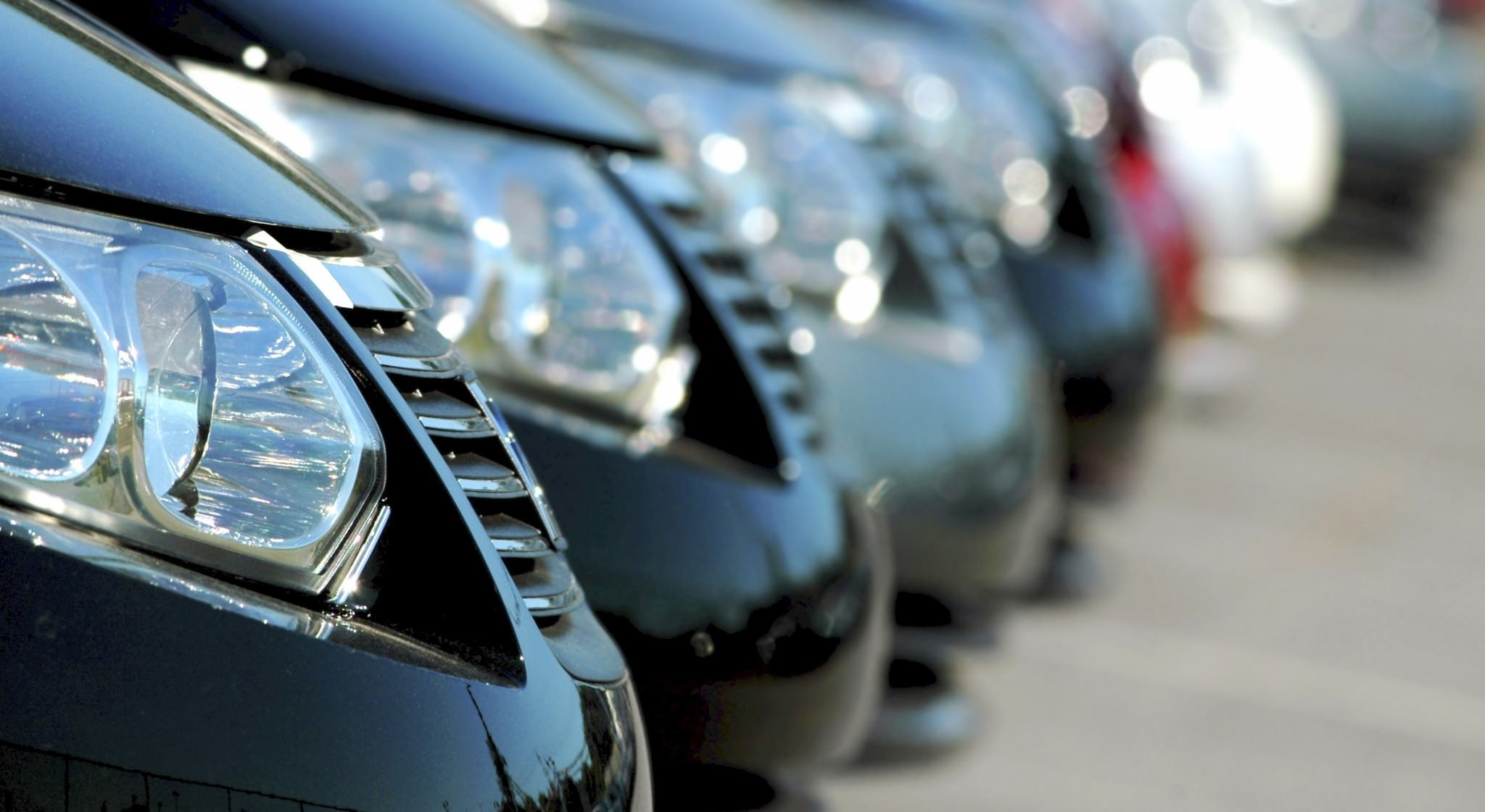luxury-services-corfu-greece-paxos-car-rental