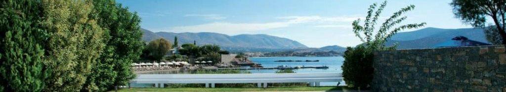 hero-image-luxury-estate-villas-greece-2