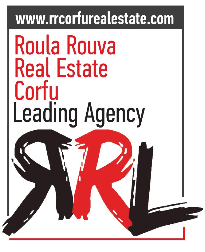 Roula-Rouva-Real-Estate